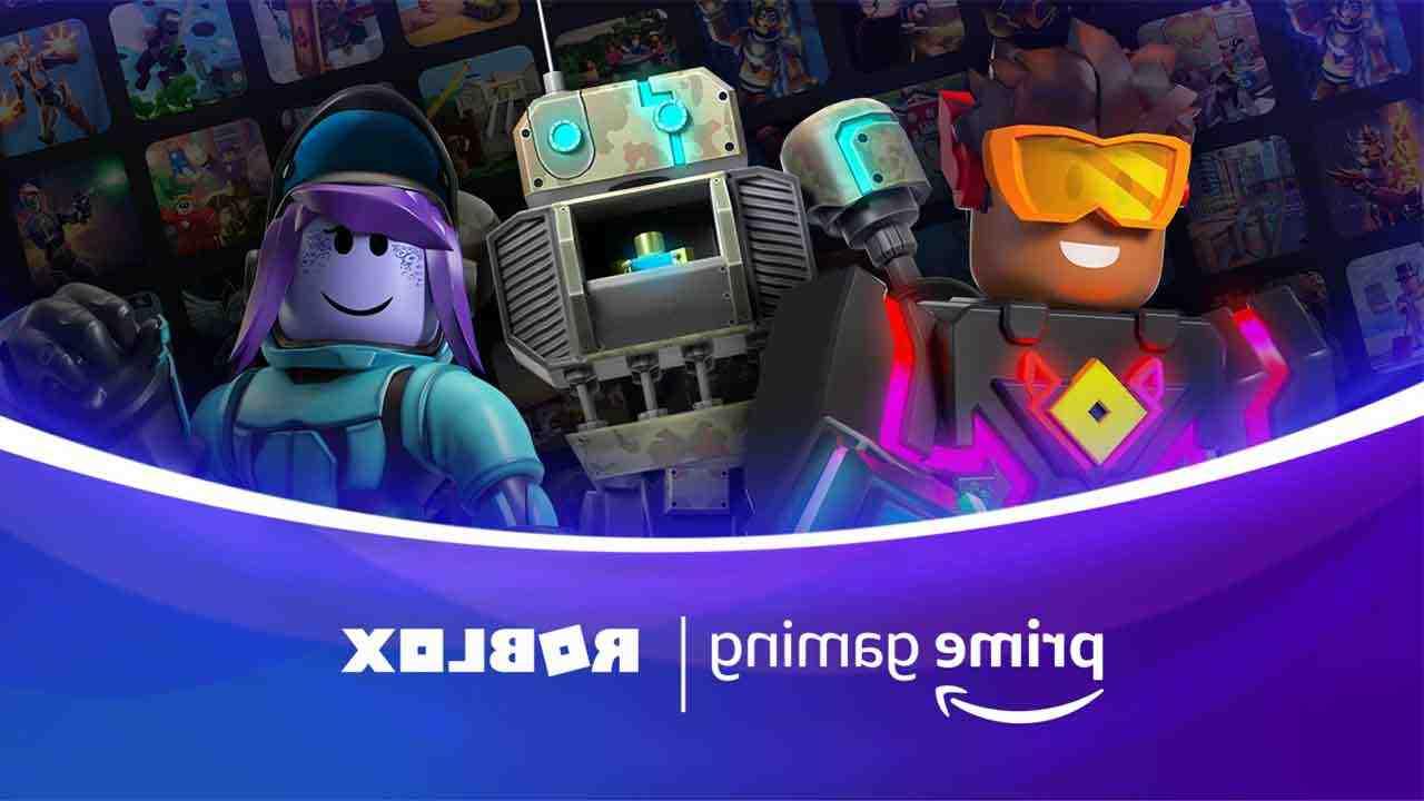 C'est quoi Prime Gaming ?