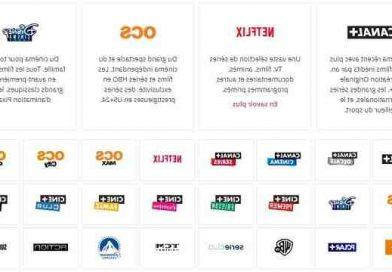 Comment activer les chaînes Canal Plus ?