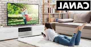 Comment avoir Canal Plus sur 2 TV avec Orange ?