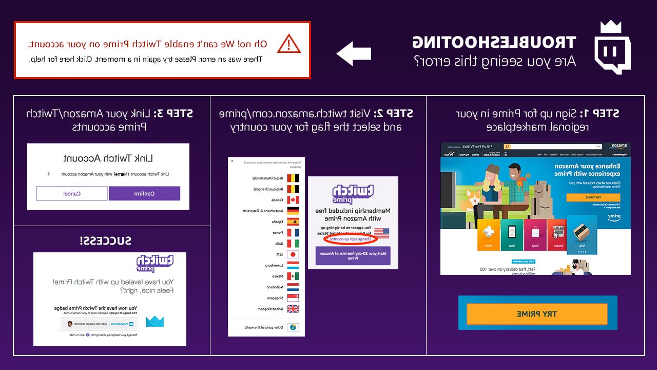 Comment avoir des jetons d'abonnement sur Twitch gratuit ?
