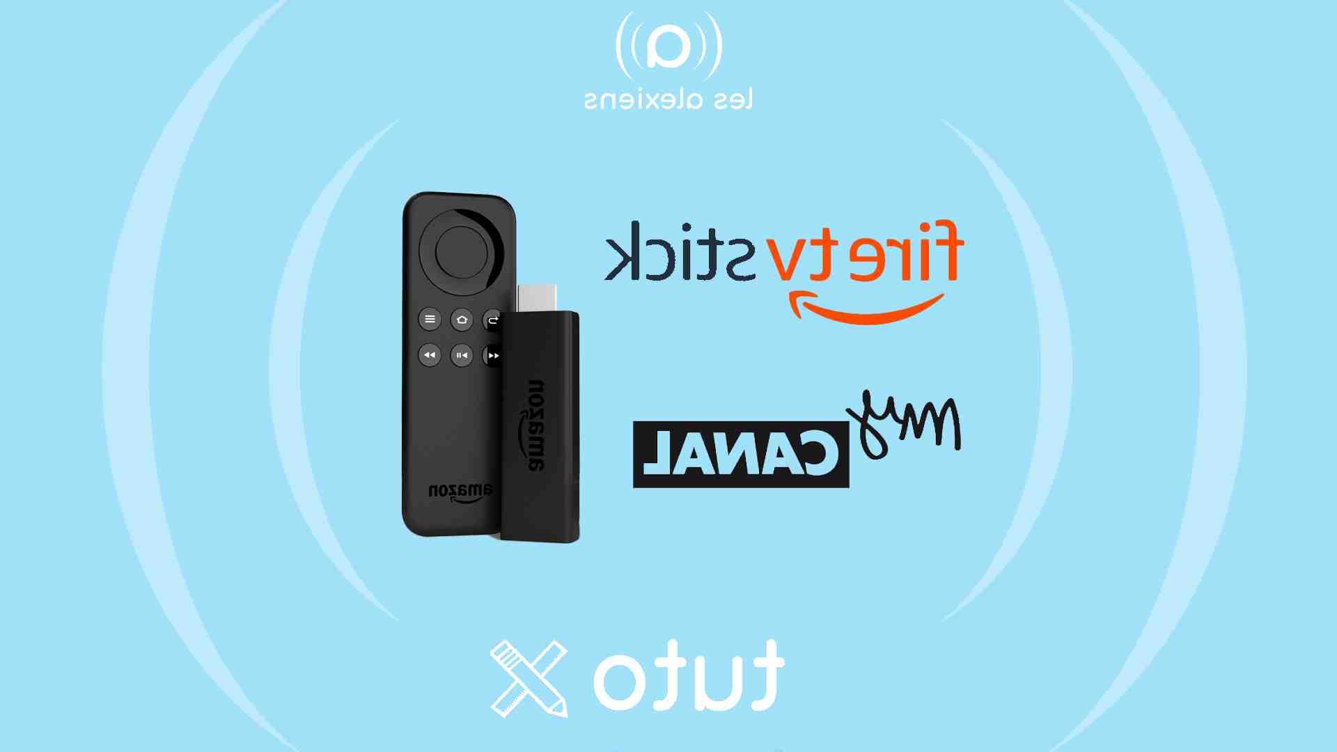 Comment avoir la TV Orange sur 2 TV ?