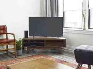 Comment brancher une deuxième télé avec prise CPL ?
