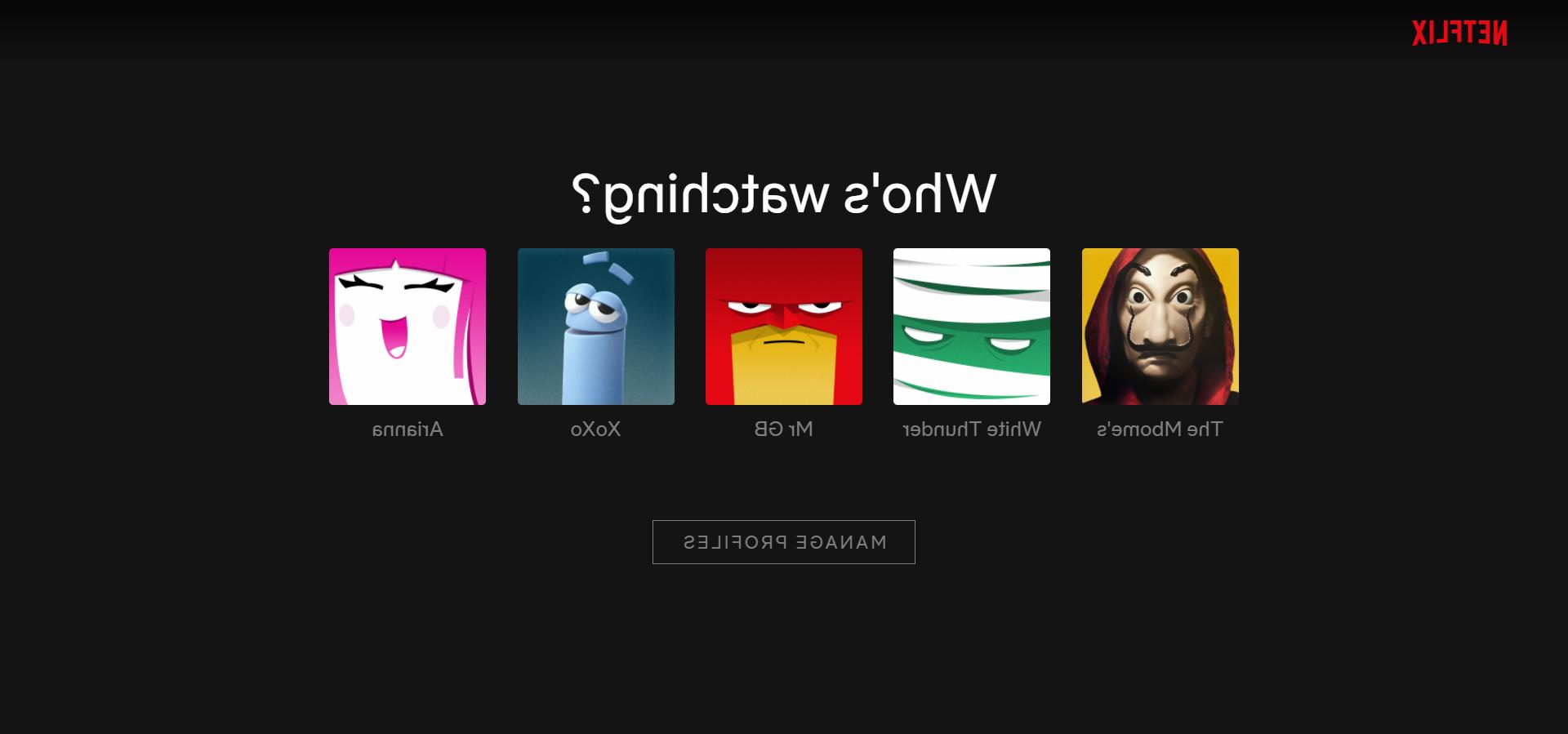 Comment faire pour avoir Netflix gratuit ?