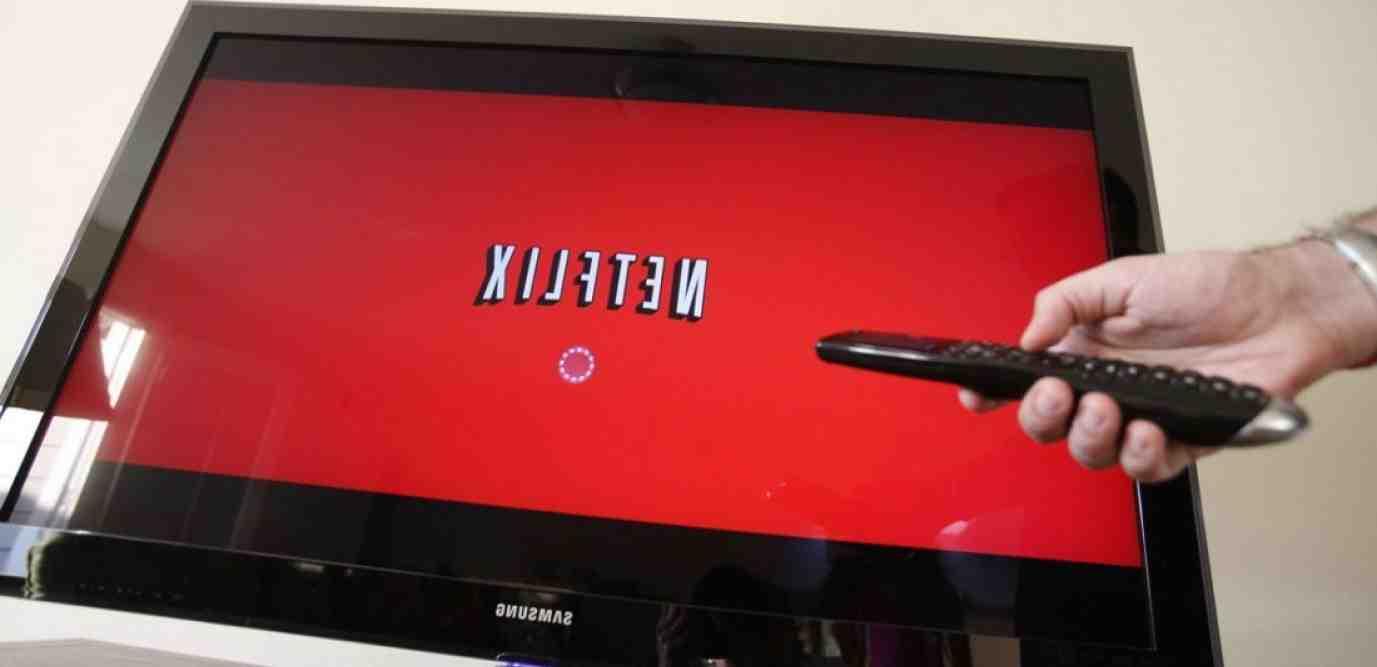 Comment m'abonner à Netflix ?