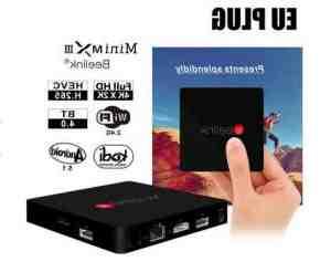Comment mettre Canalsat sur 2 TV ?