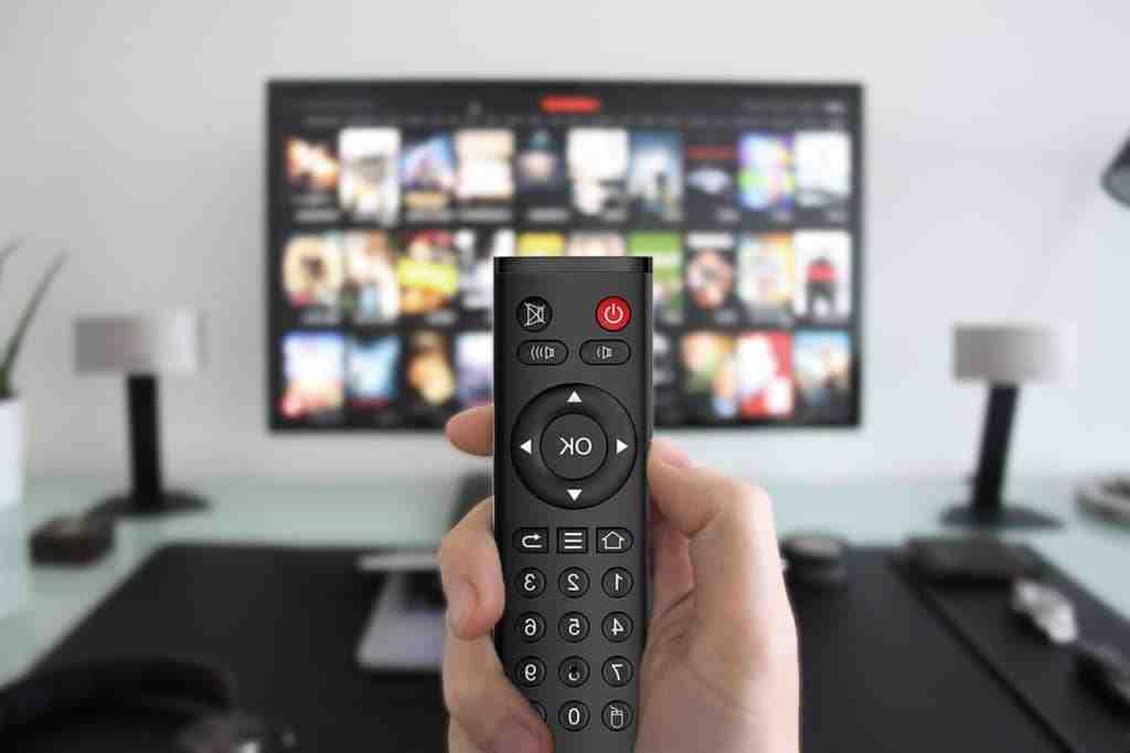 Comment mettre canal sur une autre télé ?