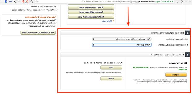 Comment ne pas payer Amazon Prime ?