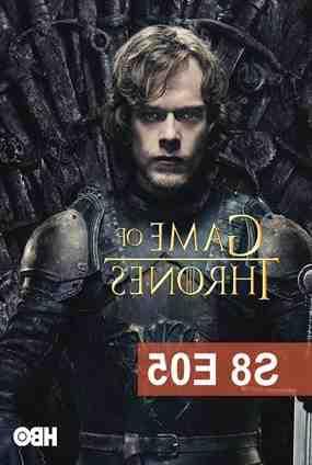 Comment regarder Game of Thrones en Suisse ?