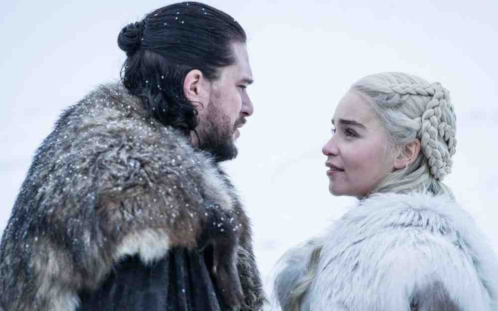Comment regarder Game of Thrones légalement ?