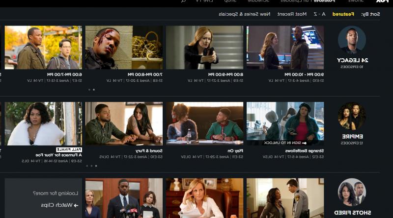 Comment regarder HBO en Suisse ?