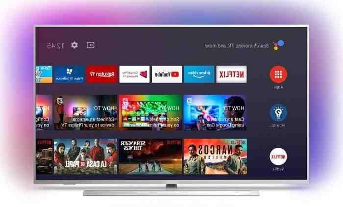 Comment regarder deux télévisions avec un seul décodeur ?