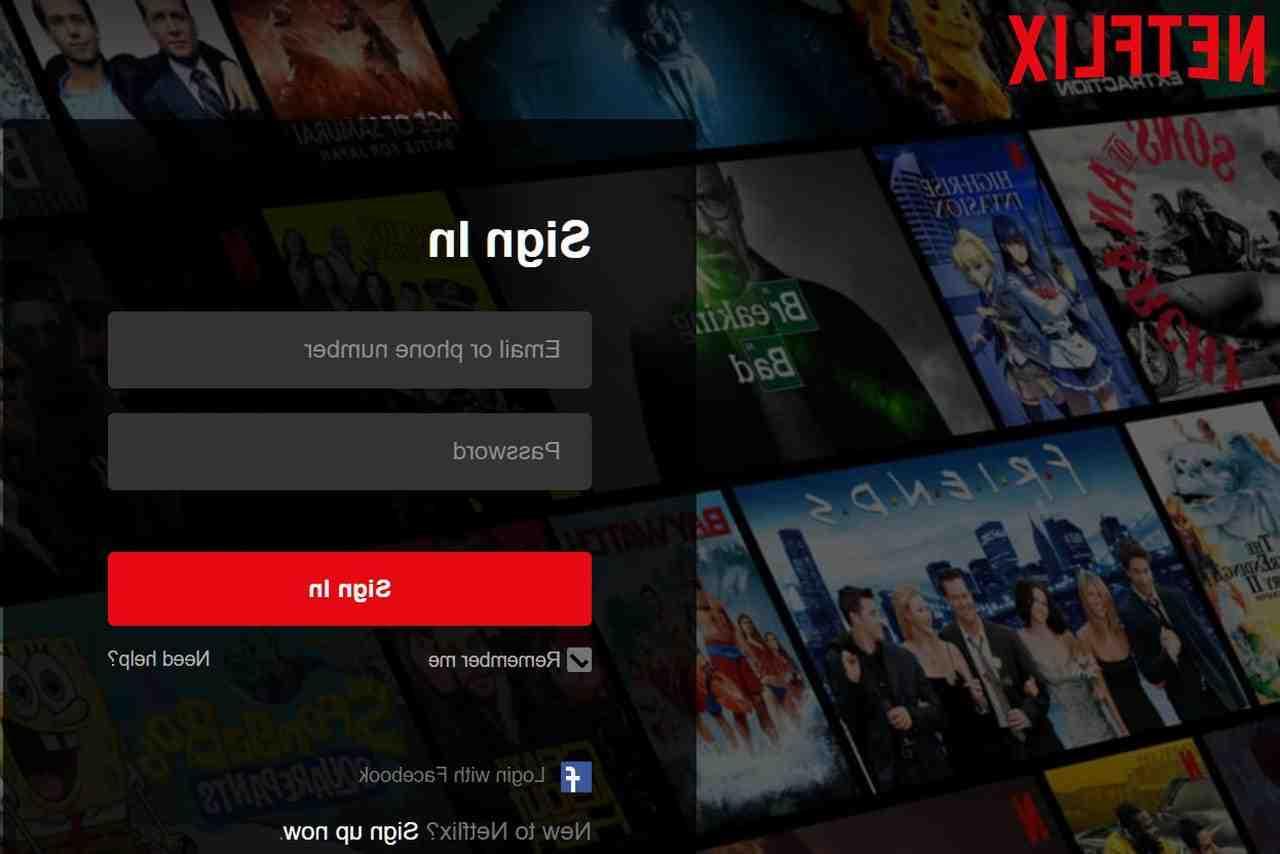 Comment s'abonner à Netflix gratuitement ?