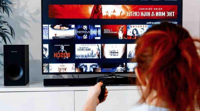 Comment s'abonner à Netflix sur la TV ?