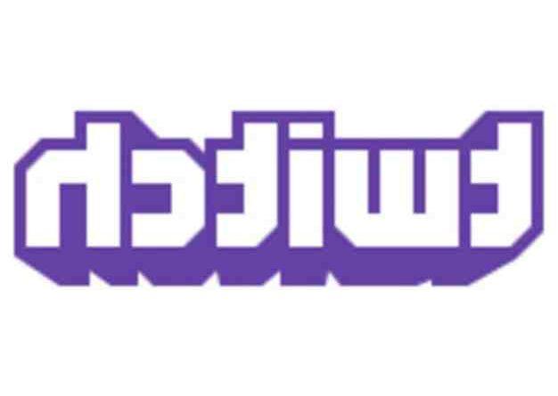 Comment s'abonner à une chaîne Twitch sans payer ?
