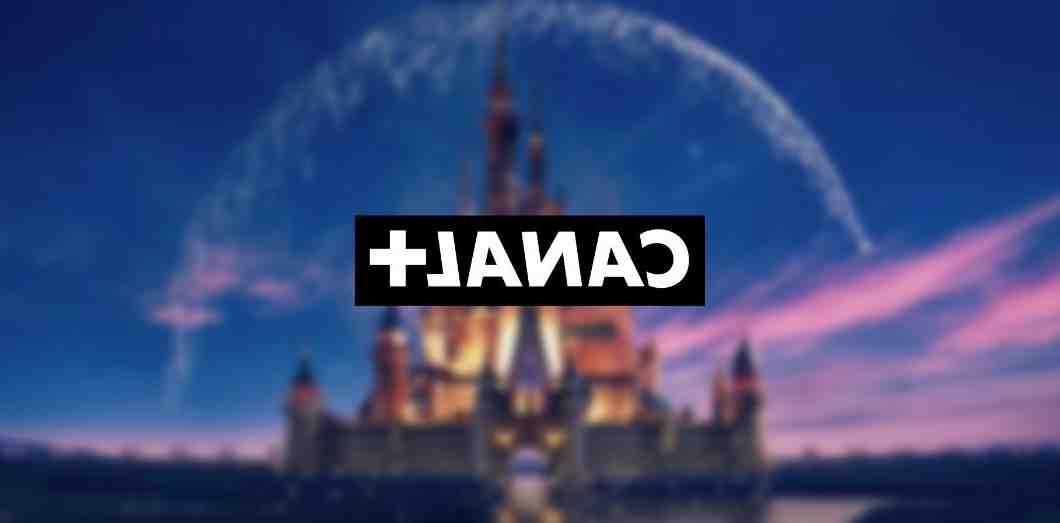 Comment savoir si Disney est compris dans mon abonnement ?