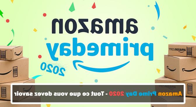 Est-ce que Amazon Prime vaut le coup ?