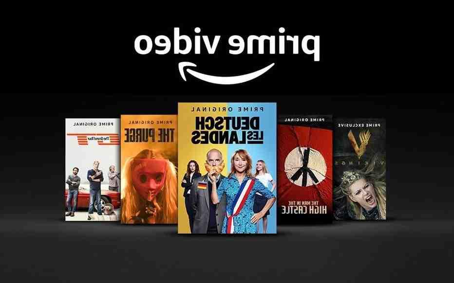 Est-ce que Amazon Prime vidéo vaut le coup ?