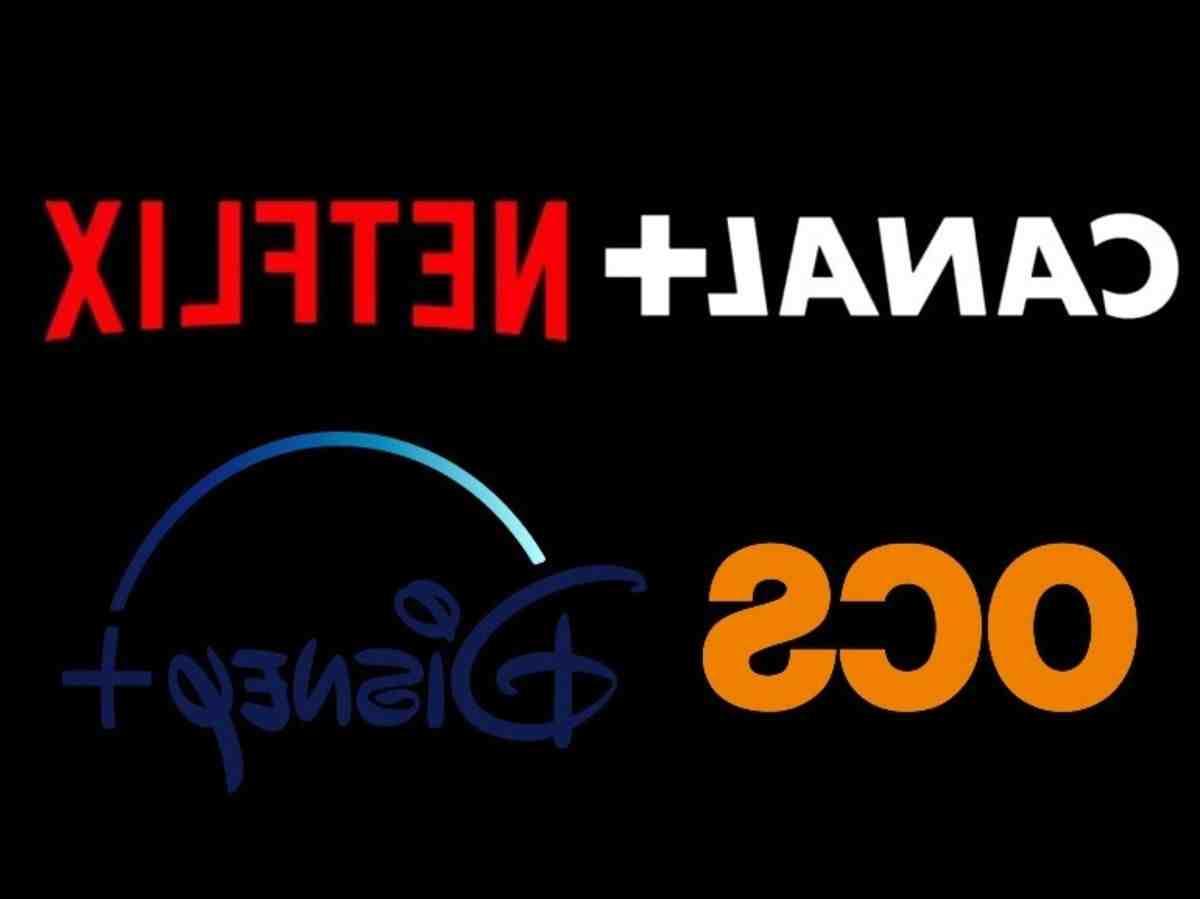Est-ce que Disney plus est gratuit avec Canal Plus ?
