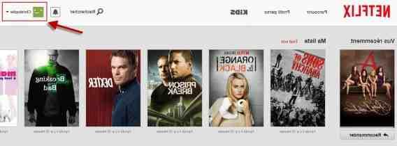 Est-il facile de se Desabonner de Netflix ?