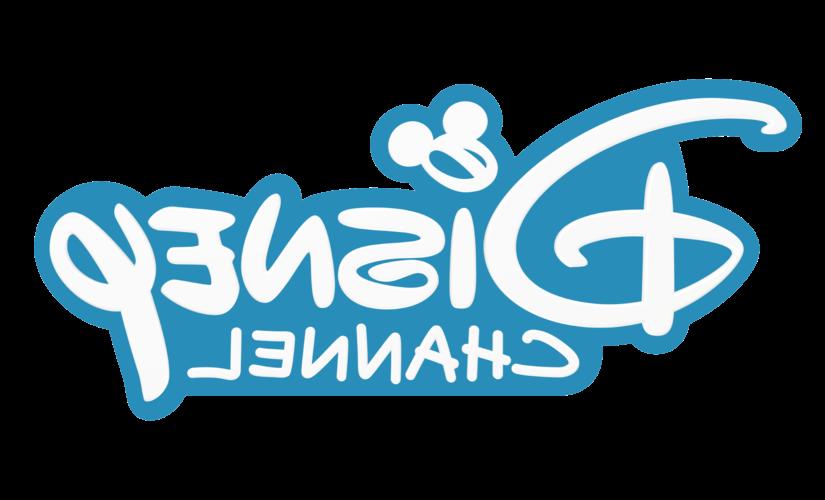 Quel chaîne Disney Plus Canal ?