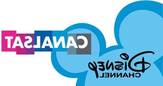 Quel est le numéro de chaîne de Disney Channel ?