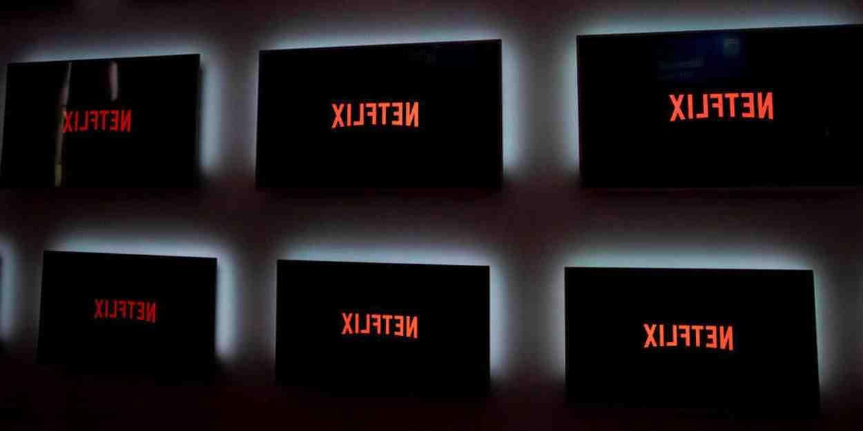 Quel est le prix de Netflix 2020 ?