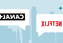 Comment fonctionne Netflix avec Canal Plus ?