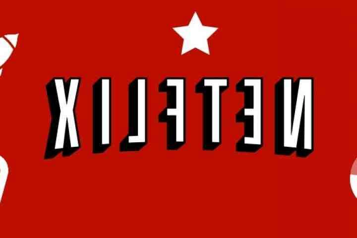 Comment mettre Netflix sur la clé TV Orange ?