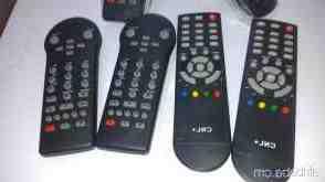 Comment mettre à jour les chaînes Canal Plus ?