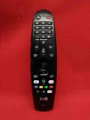 Comment mettre la clé TV d'Orange ?