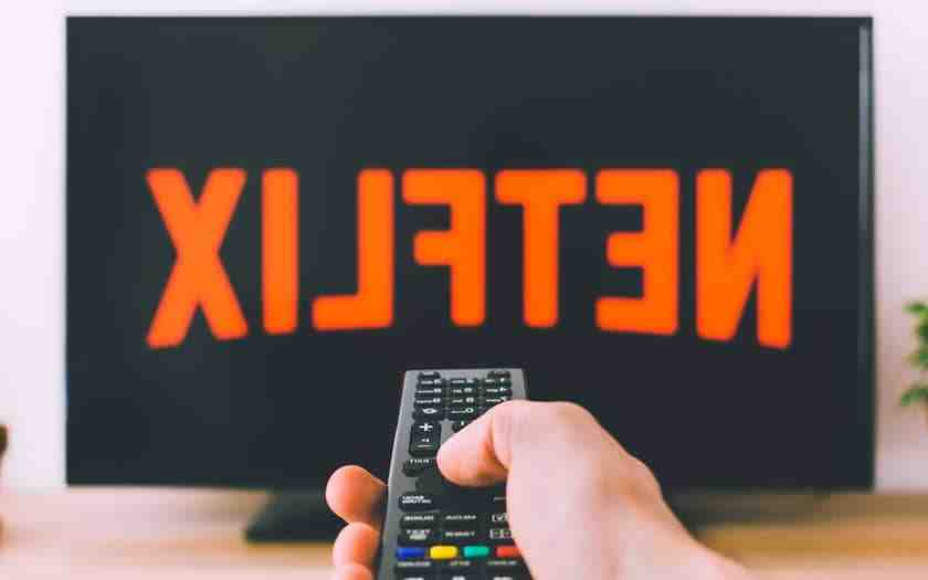 Quelle livebox pour Netflix ?
