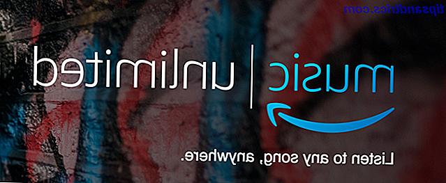 Qu'est-ce qui est compris dans Amazon Prime ?