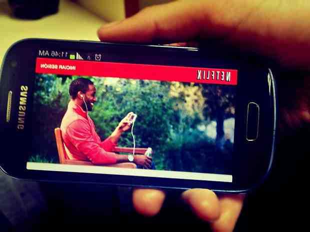 Est-ce que Netflix est gratuit en ce moment ?