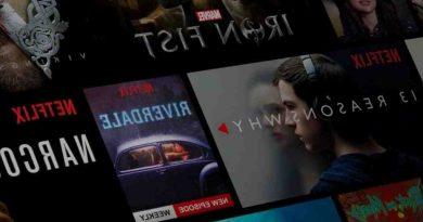 Quelle différence entre Netflix Standard et Premium ?
