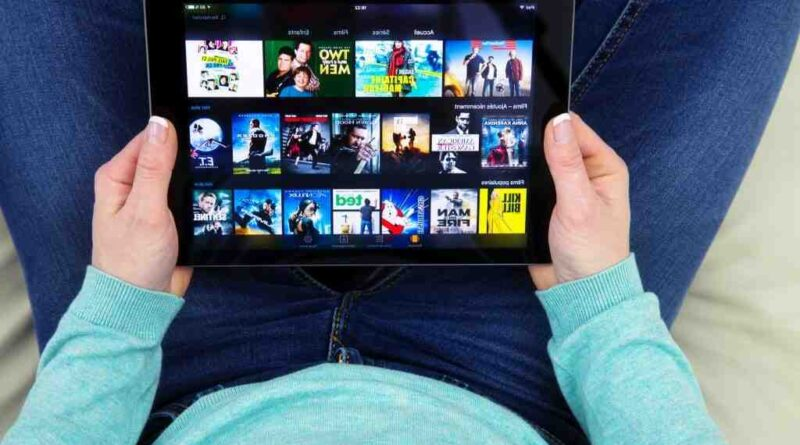 Comment installer Amazon Prime sur TV Thomson ?