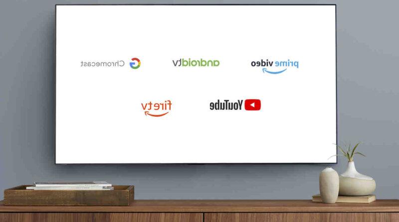 Comment mettre Amazon Prime sur Chromecast ?