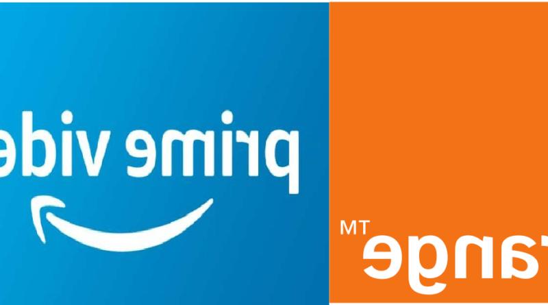 Comment mettre Amazon Prime sur Orange ?