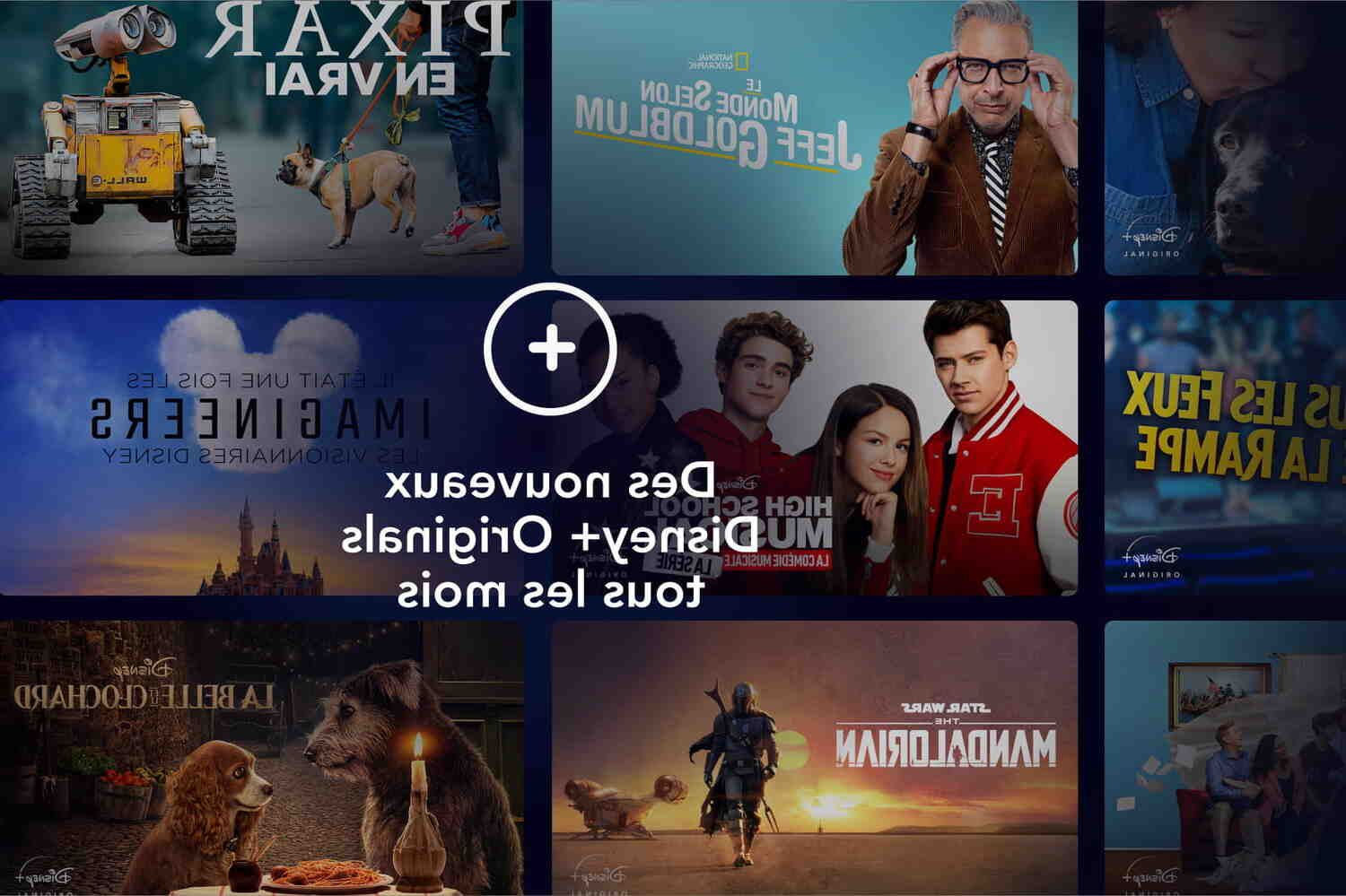 Comment payer moins cher Canal+ ?