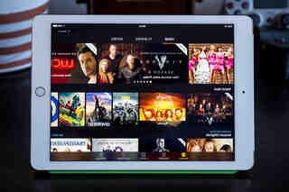 Comment télécharger l'application Prime Video sur TV ?