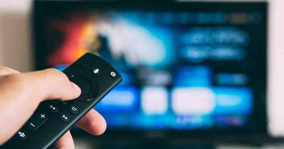 Où taper code prime vidéo ?